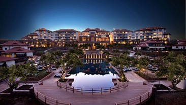 Fairmont Zimbali Resort E 366 x207